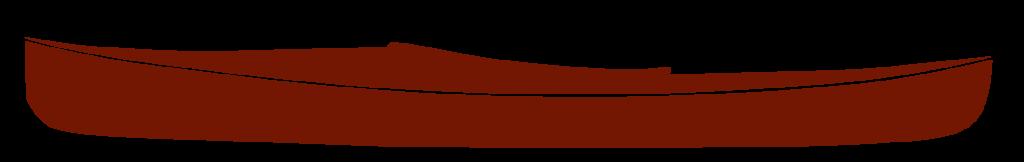 Wood Duck Seitenansicht