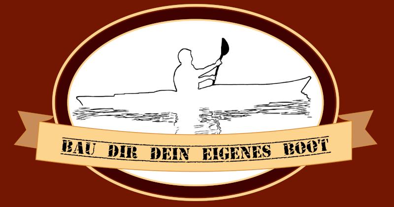 Craftboat_Wappen